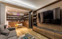 004-dc-722-apartment-almazan-arquitectos-asociados