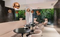 004-dilman-luxury-stay-lounge-mina-ignazzi