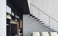 004-duplex-apartment-pitsou-kedem-architects