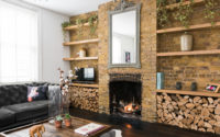 004-east-london-apartment-kerry-hussain