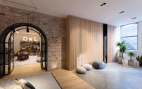 004-historic-loft-raad-studio