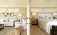 004-hotel-le-toiny-osborn-interiors
