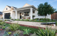 004-newport-beach-home-christiano-homes