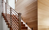 004-noe-house-karin-payson-architecture-design