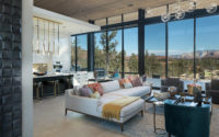 004-sedona-contemporary-weinman-architectural-services