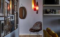 005-apartment-milano-architetto