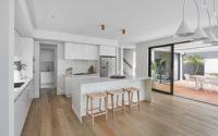 005-bateman-residence-glenvill-homes