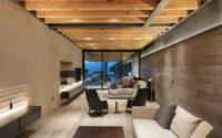 005-casa-vista-al-lago-grupo-arquitectura
