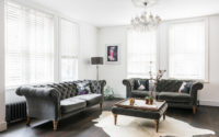 005-east-london-apartment-kerry-hussain