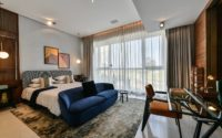 005-premium-villa-racheta-interiors