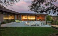 005-sonoma-lichen-house-schwartz-architecture