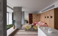 006-afm-apartment-olha-wood-interior-designer