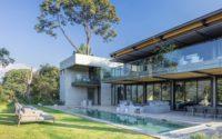 006-casa-vista-al-lago-grupo-arquitectura