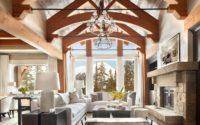 006-chalet-montana-locati-architects