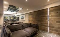 006-dc-722-apartment-almazan-arquitectos-asociados