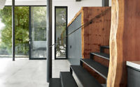 006-escape-pad-knock-architecture-design