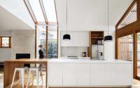 006-gable-house-sheri-haby-architects