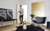 006-jazz-residence-swg-studio