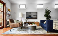 006-noe-house-karin-payson-architecture-design