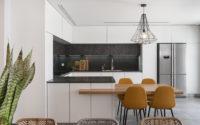 006-penthouse-jerusalem-11-design-studio