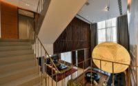 006-premium-villa-racheta-interiors