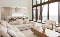 006-private-house-costa-rica-mare-design-center