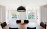 007-badr-apartment-pepe-gascn-arquitectura