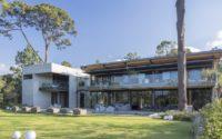 007-casa-vista-al-lago-grupo-arquitectura