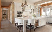 007-chalet-montana-locati-architects