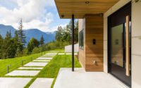 007-cube-house-canvas-homes