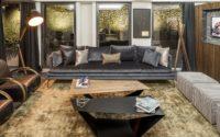 007-dc-722-apartment-almazan-arquitectos-asociados
