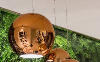 007-dilman-luxury-stay-lounge-mina-ignazzi