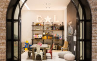 007-historic-loft-raad-studio