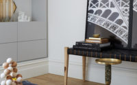 007-jazz-residence-swg-studio