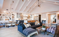 007-newport-beach-home-christiano-homes
