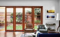007-noe-house-karin-payson-architecture-design