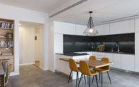 007-penthouse-jerusalem-11-design-studio