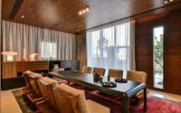007-premium-villa-racheta-interiors