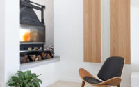 007-residence-broadbeach-donna-guyler-design