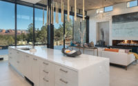 007-sedona-contemporary-weinman-architectural-services