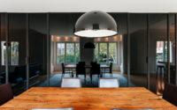 008-badr-apartment-pepe-gascn-arquitectura