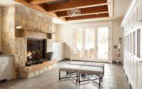 008-chalet-montana-locati-architects