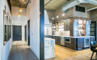 008-denver-loft-style-living-robeson-design
