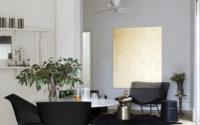 008-jazz-residence-swg-studio