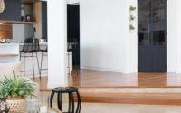 008-residence-broadbeach-donna-guyler-design