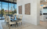 008-sedona-contemporary-weinman-architectural-services