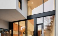 009-1st-avenue-residence-architecture-microclimat