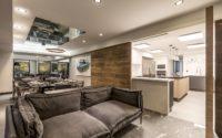 009-dc-722-apartment-almazan-arquitectos-asociados