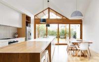 009-gable-house-sheri-haby-architects