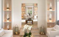 009-hotel-le-toiny-osborn-interiors